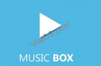 Listen Or Download Songs on your iOS with Music Box
