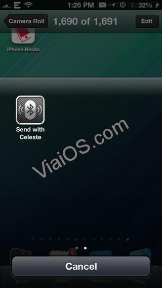 celeste-2-1