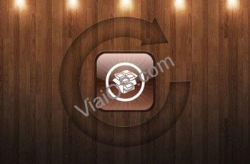 How get any cydia paid app or tweak for free?