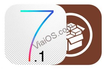 Top Cydia 15 apps for ios 7