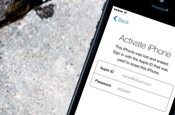 How to bypass ios 7.1 activation screen?