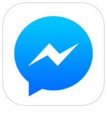 how-to-logout-from-facebook-messenger-on-iphone