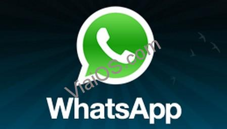 How to get whatsapp on your any ipod or ipad?