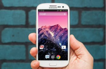 How to Root, Install Custom Recovery and Update Galaxy S3 to KitKat