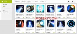 flashlight_steal_mgeeky