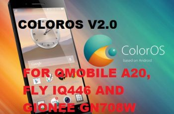 install-color-os-2.0-