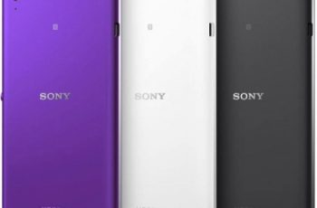 1411199862-sony-xperia-t3-price-2