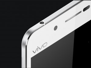 Vivo-X5-Max3