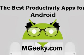 best.productivity.apps_1