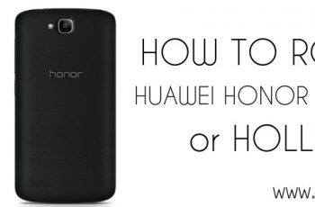 huawei_honor_hollyfeaturedroot
