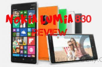 lumia30featured