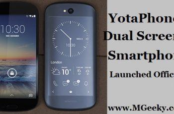 yotaphone-2_press01