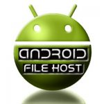 Qmobile A900 custom rom Patch file