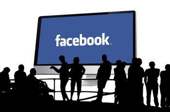 facebook lite app for low ram phones