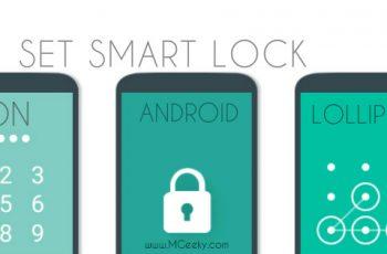 smartlockfeaturedmgeeky
