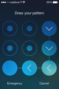 AndroidLockXT-cydia-tweak