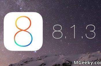 BeFunky_iOS-8-1-31.jpg
