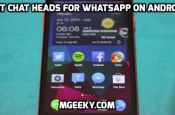 Get-chat-heads-whatsapp-android