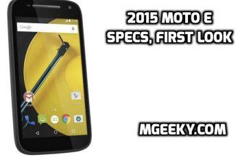 Moto-E-2015-specs-first-look