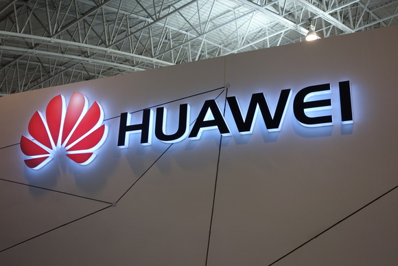 huawei to enter in us markets