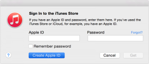 itunes12_create_apple_id