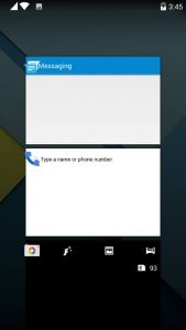 lollipop rom for myphone rio