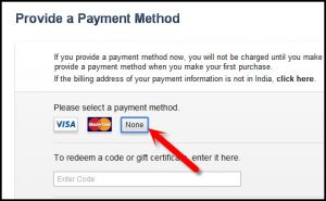 select-none-as-payment-method