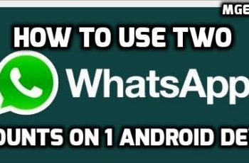 How-to-use-2-whatsapps-in-1-android-device