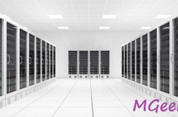 Benefits and uses of VPS