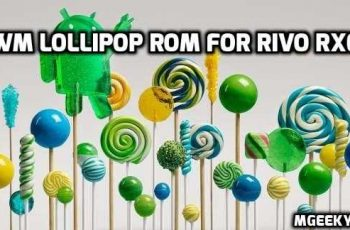 CWM_LOLLIPOP_FOR_RIVO_RX60