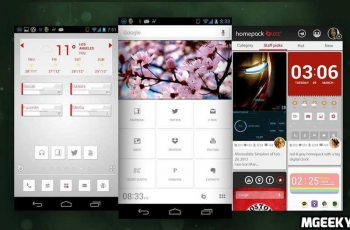 How to customize your android phone