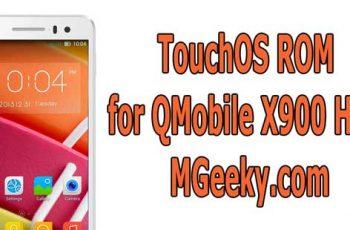 QMobile-X900-Featured-TouchOS