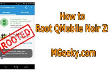 Root-Qmobile-Noir-Z8-successfully