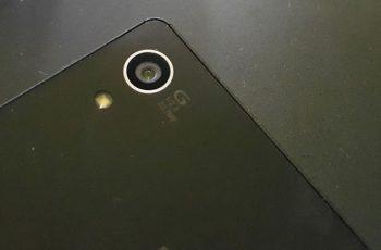 Xperia-Z4-leaked-camera