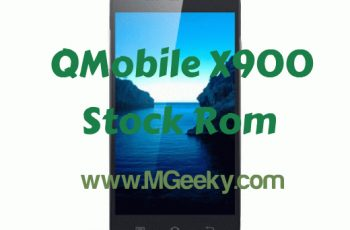 x900stockrom_featured