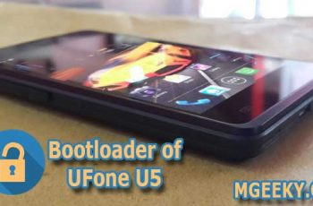 How-to-unlock-bootloader-of-Ufone-U5A