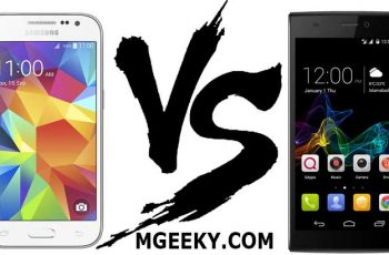 galaxy-grand-prime-vs-qmobile-noir-z8