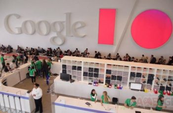 google-io_android_M