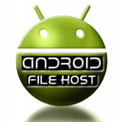 custom rom for fly iq4410