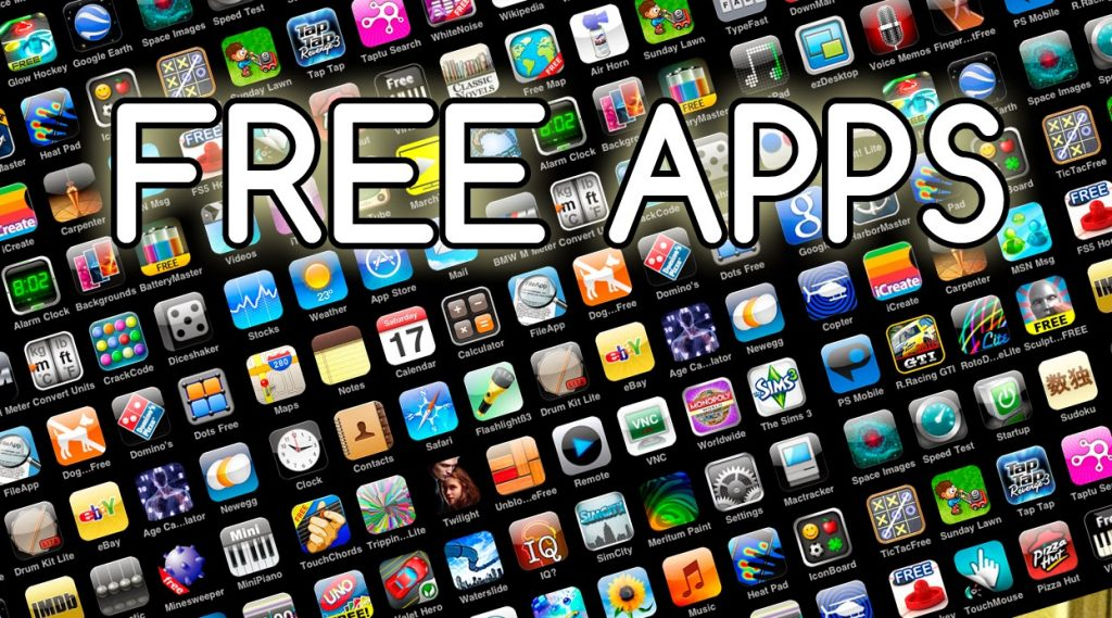 how to get paid apps without jailbreak