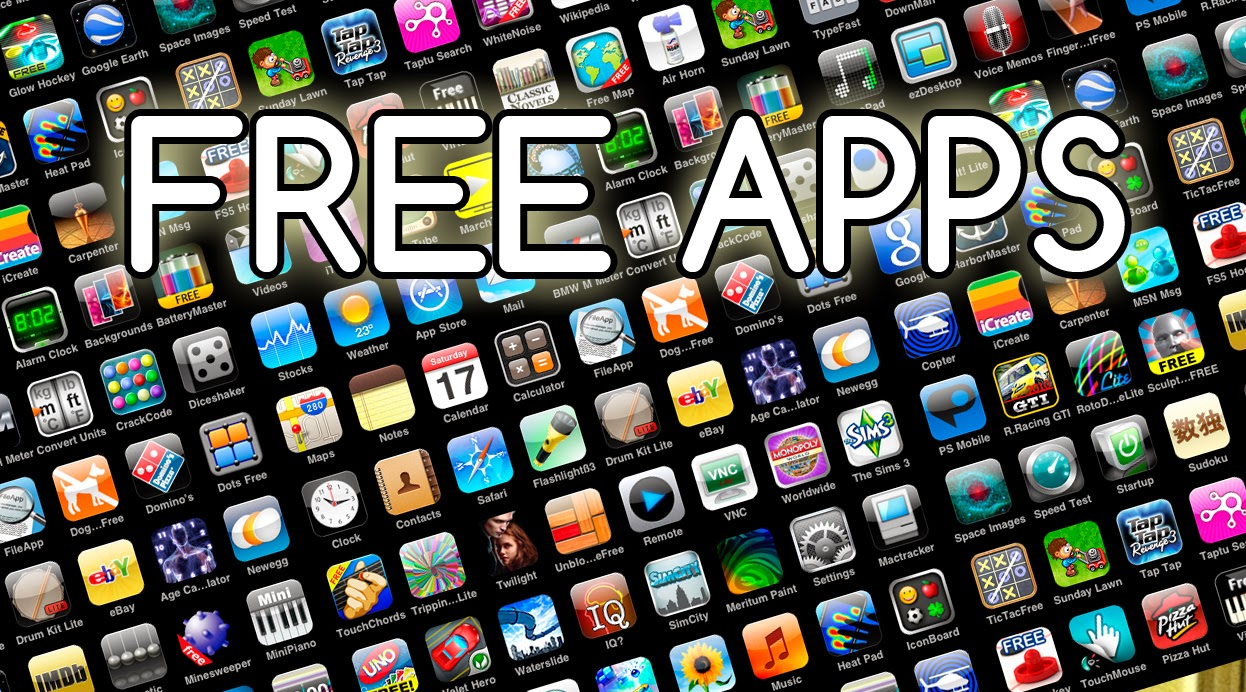 Install Paid Apps without Jailbreak