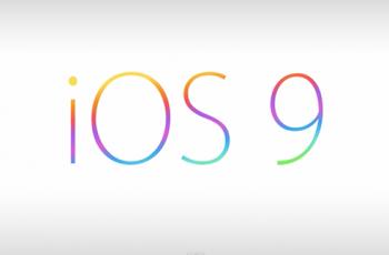 Download iOS 9 beta
