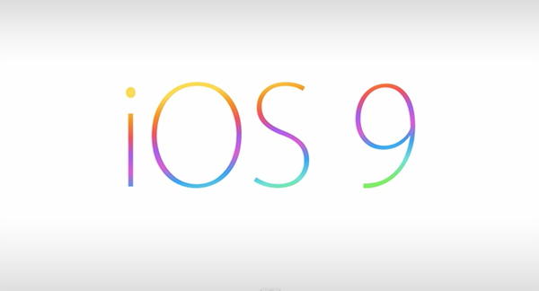 Download iOS 9 beta