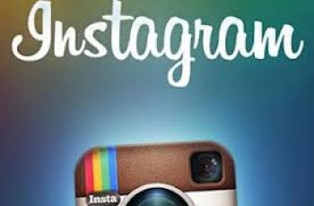 Free Instagram Followers and Likes