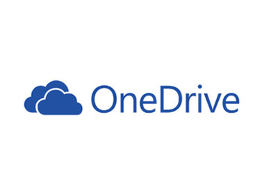 top five cloud storage providers