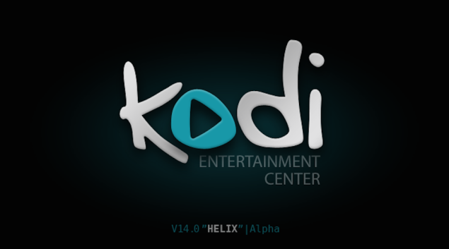 How To Install And Configure Kodi In Android