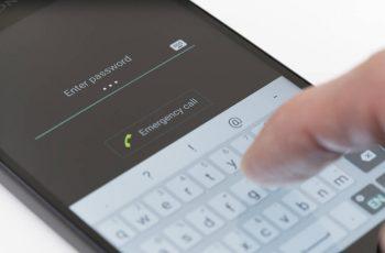 Bypass-any-android-lockscreen-pattern