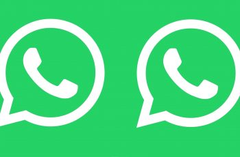 use 2 whatsapp on android no root