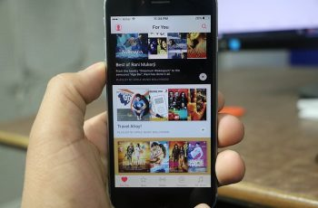 download music on iphone direct to music library