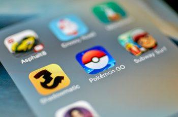Game Gem Hack iOS 10